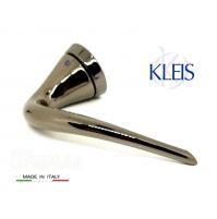 Maniglia KLEIS SINN art. 0011002 Nik Nero maniglie per porte porte RDS
